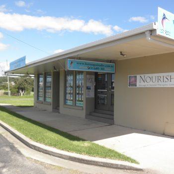 Bermagui Medical Centre