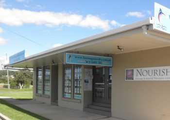 Bermagui Medical Centre