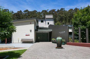 The Glen Aged Care Facility