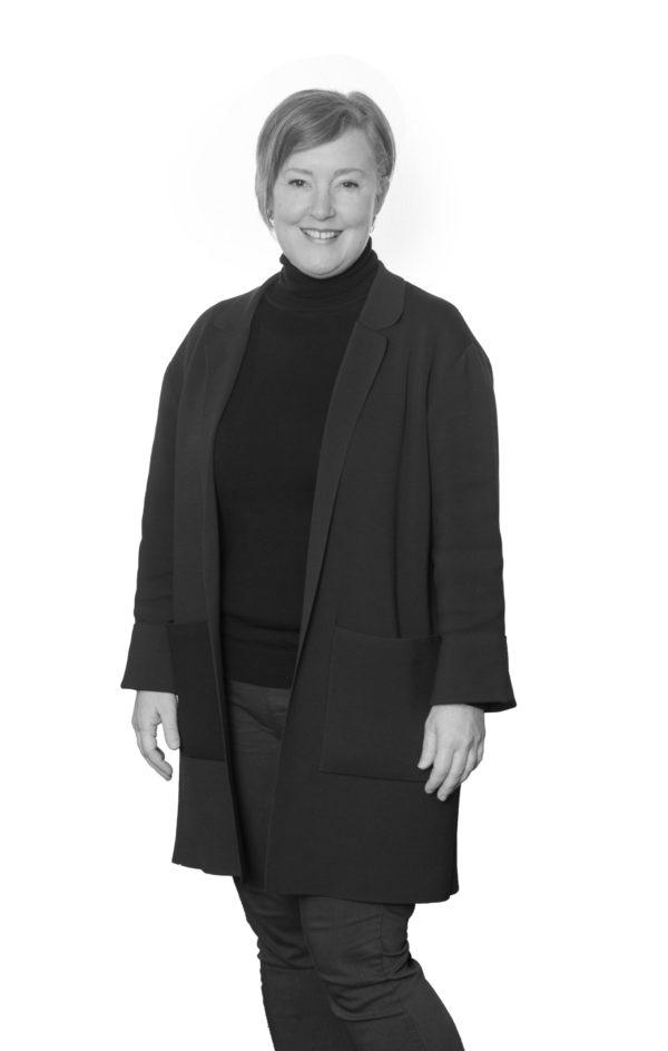Margie Rahmann