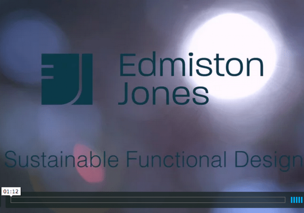 Sustainable Functional Design