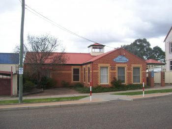 Moruya Medical Centre