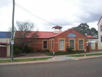 Moruya Medical Centre