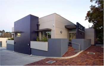 Nowra Medical Centre
