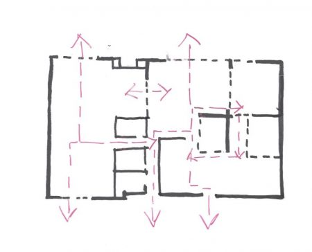 interior diagram 01[2]