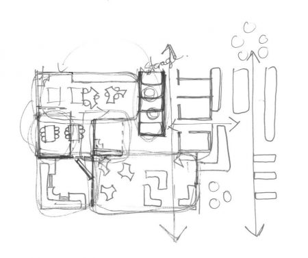 interior diagram 02[3]