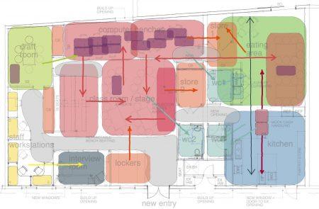 interior diagram 03[1]