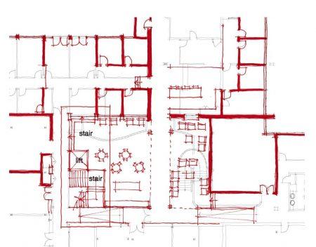 interior diagram 04[1]