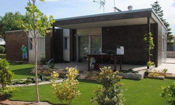 Why Choose a Modular House?