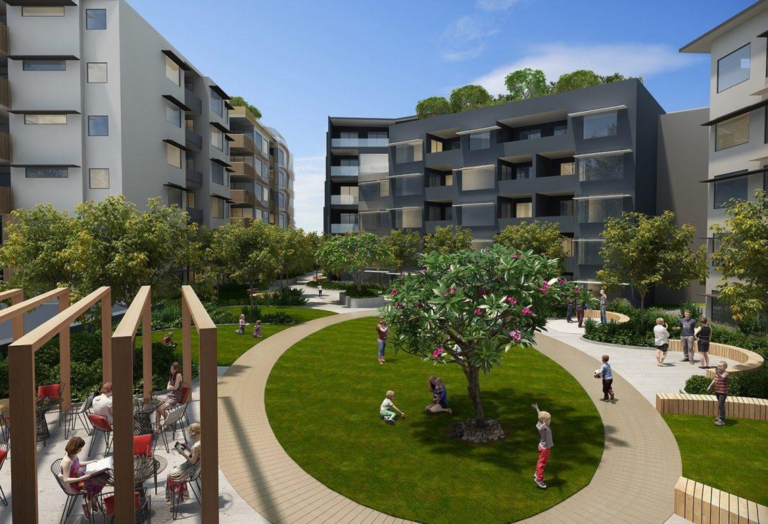 15-0043 courtyard 3D 050516_Web