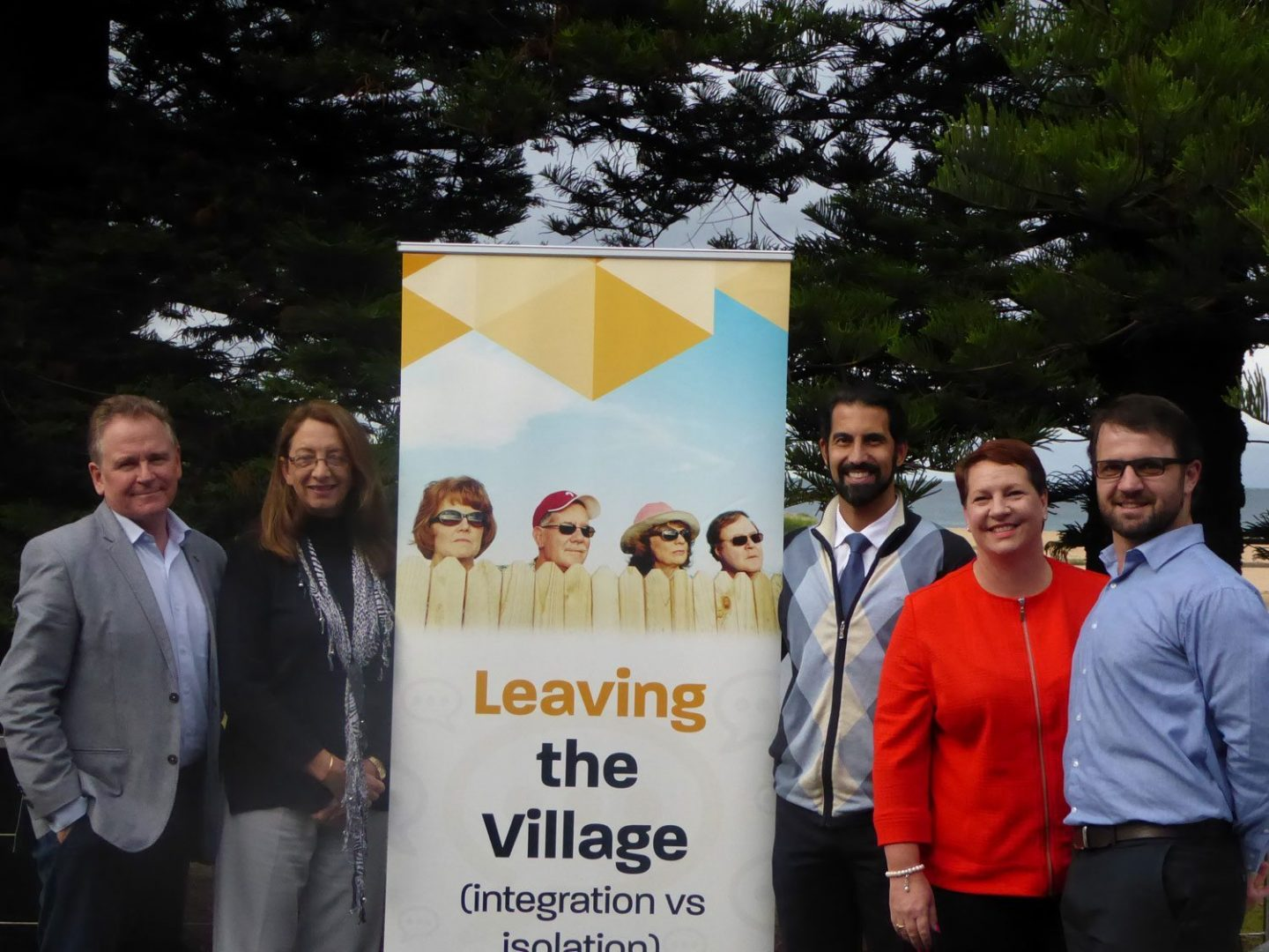 Age-Friendly-Illawarra-Alliance-June-2016_Web