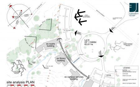 da01-site-anlaysis-plan