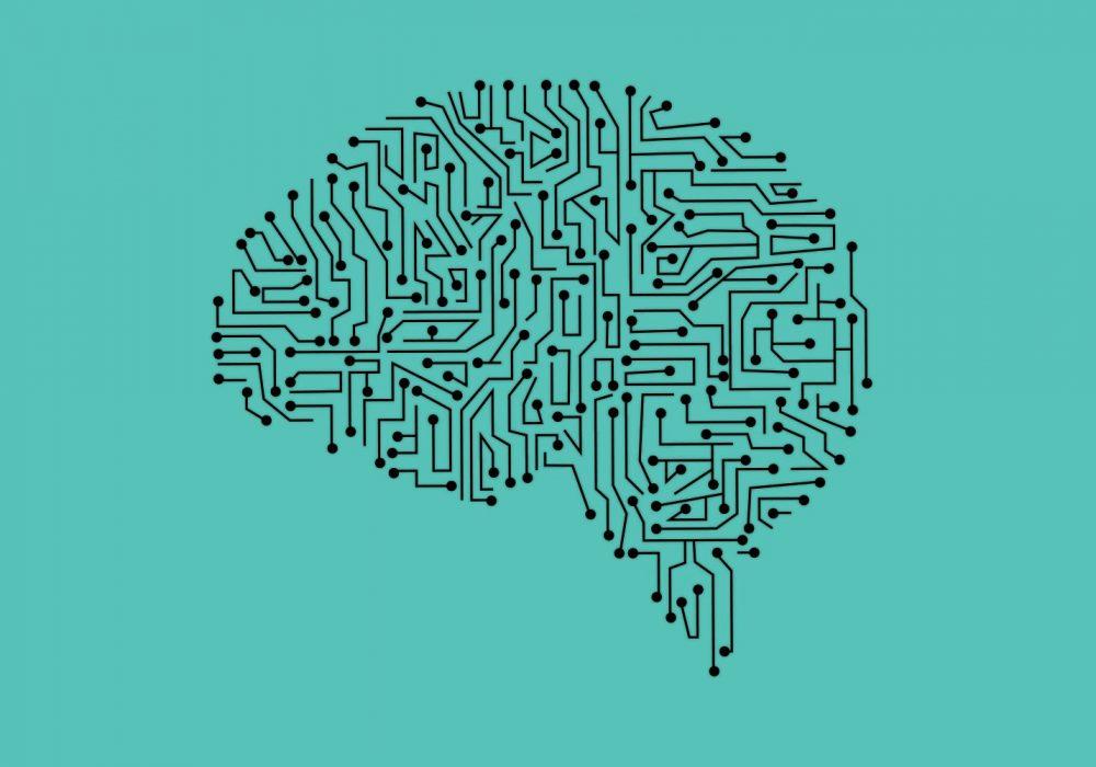 Wayfinding and Dementia