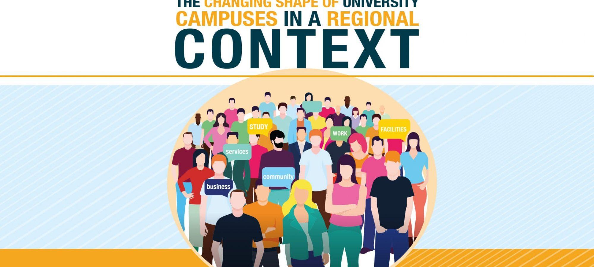 The Campus & Community