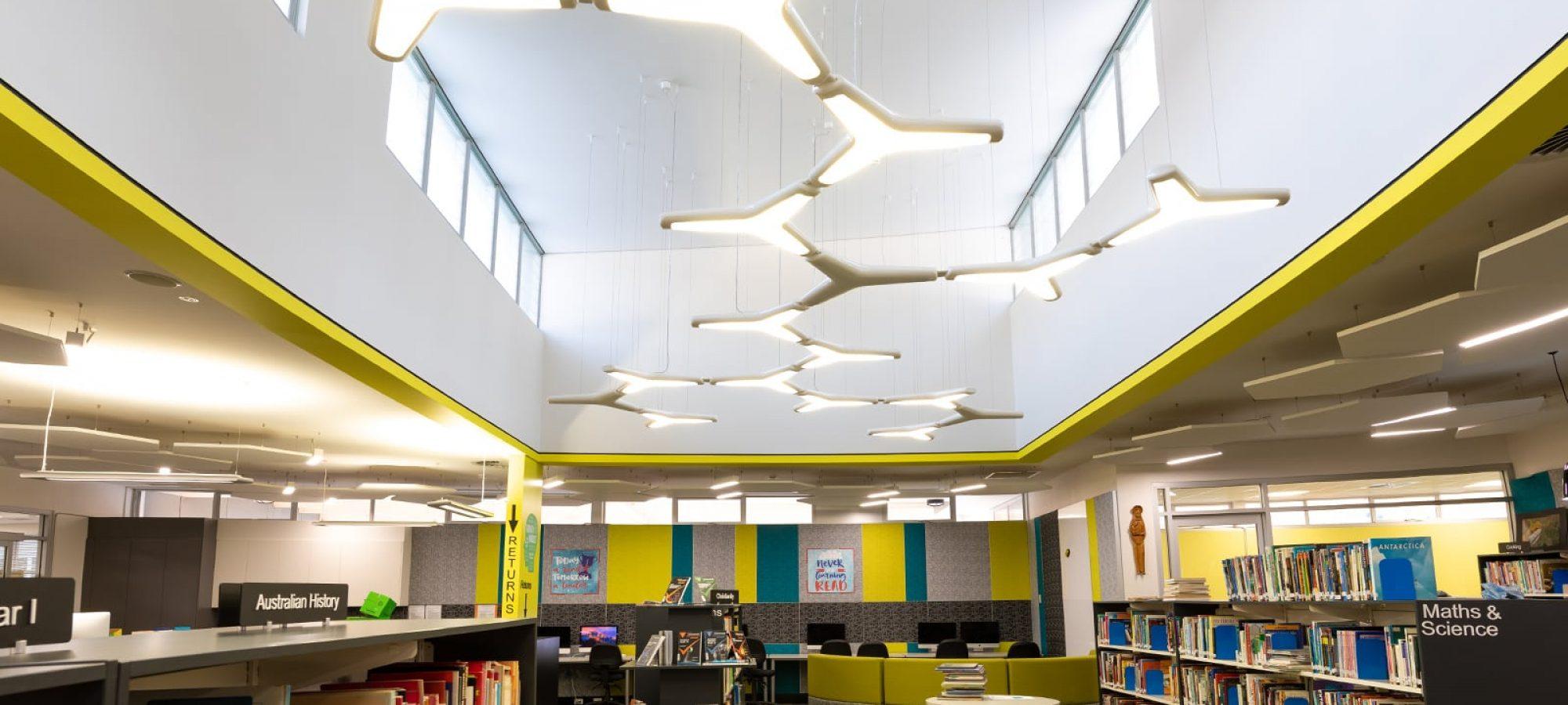 Transforming School Communities