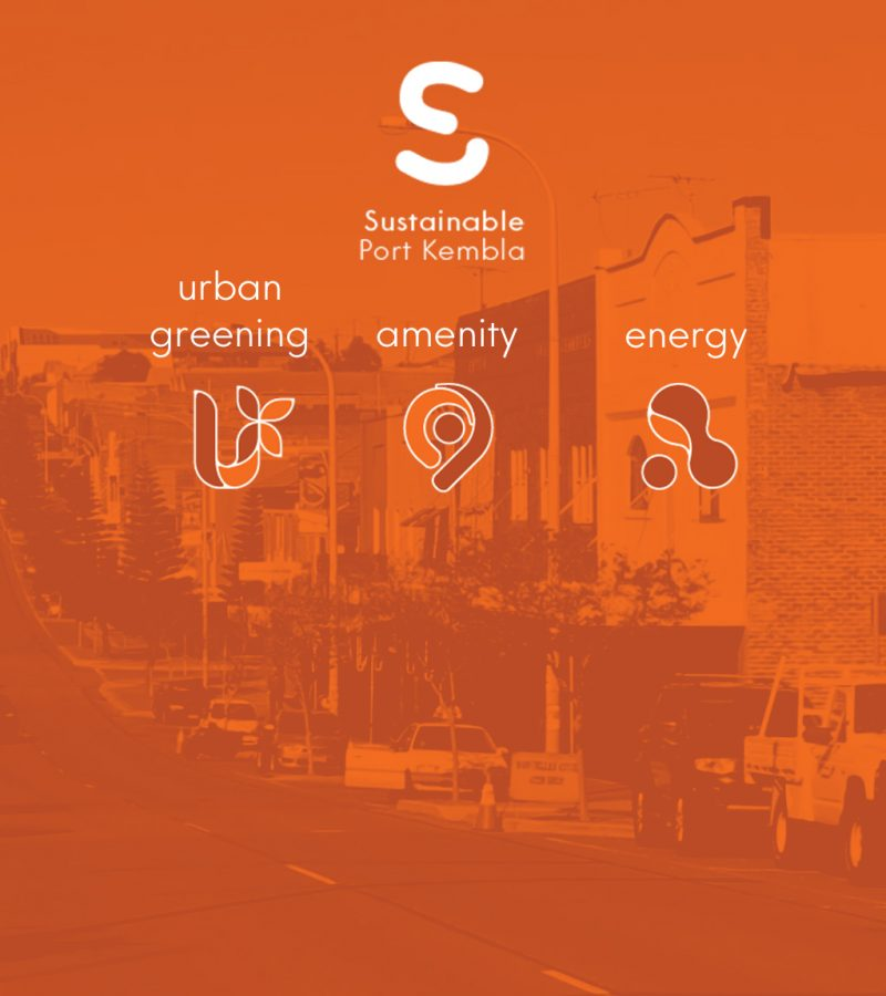Sustainable Port Kembla Wrap-up