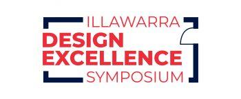 Design Excellence Symposium