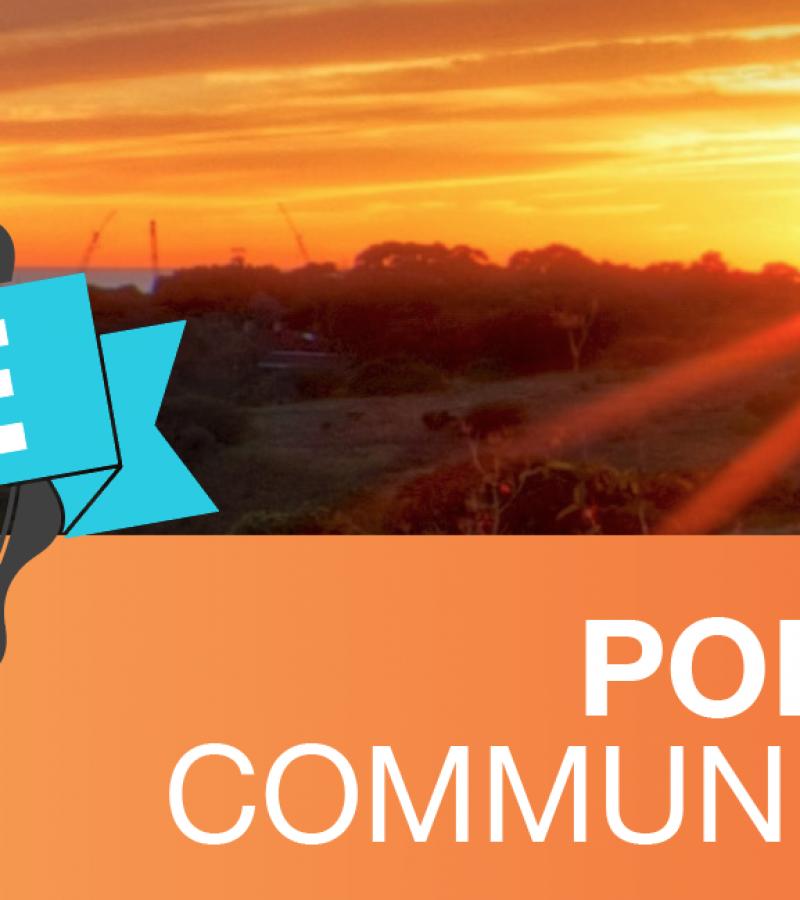 Port Kembla Community Campus