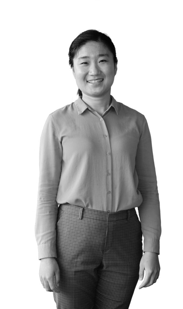 Heather Wang