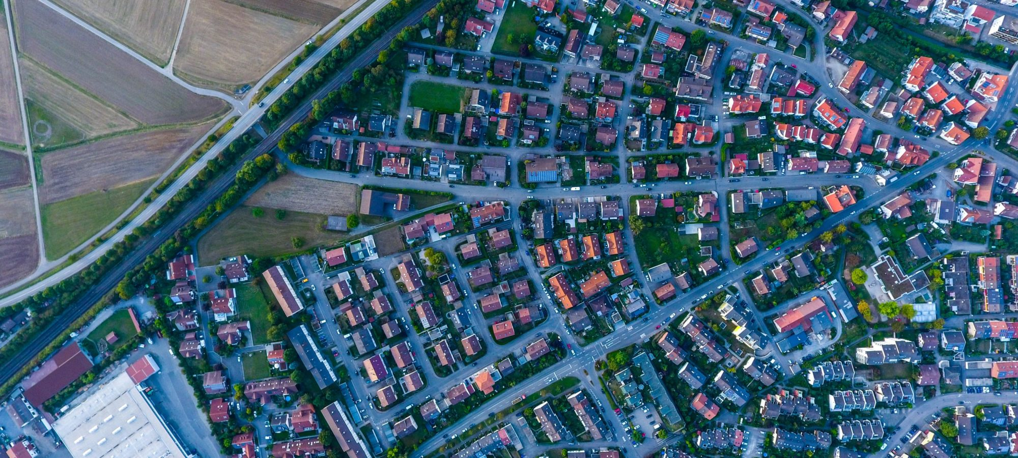 Policy for Greater<br>Housing Diversity